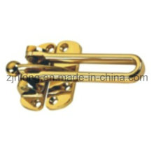 Door Guard for Safety (DF-2514)