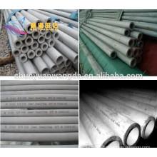 price inconel 625 nikel alloy
