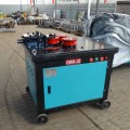 Neues Produkt Rebar Arc Bending Machine