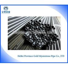 Carbon Seamless precision Pipe/ Tubes