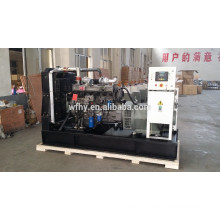 Diesel generator 100kw price good