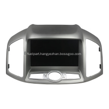 Glonass Navigation Player for Capative 2012-2016