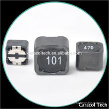 FCDH0602F Heißer Verkauf Hochfrequenz 10uh Power Inductor