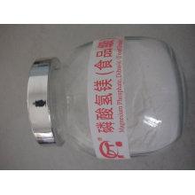 Dimagnesium phosphate 96% DMP PH Regulador