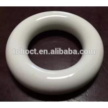 Anillos de cerámica de alúmina Al2O3