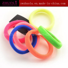 Fashion Hair Accessories for Girls Gift