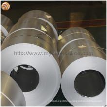 Используемые детали прибора: Сталь с покрытием из алюминия и цинка из провинции Цзянсу