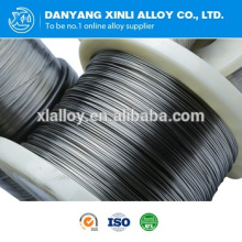 High Quality J Type Thermocouple Grade Wire