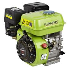 GX160 с воздушным охлаждением 4 Ход 5.5-цилиндровый бензиновый двигатель (WG160)