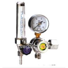 Medical Oxygen Intake Device for Medical Supply