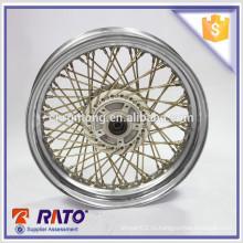 Для RT125-12 hot sale 3.0 * 13 колесо мотоцикла с ценовой скидкой