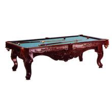 Slate Billiard Table (DS-12)