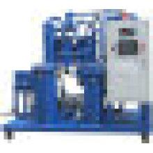 Máquina de Filtro de Aceite de Coco (COP-30)