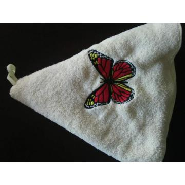 Tali Sulsel Tangan Embroidery Softcloth Dobby Cotton Hand