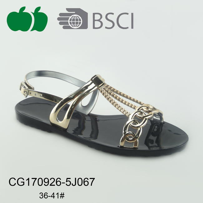 Best Womens Fashion Summer Flat Sandals