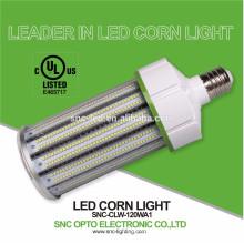 5 Years Warranty UL Listed 120 Watt LED Corn Bulb for High Bay Light