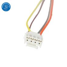 Kupferdraht 20-Pin-Kabelbaum des Elektronikgeräts