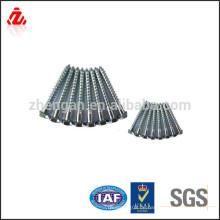 Fabrik Größe Standard Schraube m7