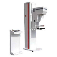 Unidad de rayos x de la mamografía de alta calidad
