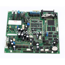 Professioneller Multilay-Computer-Motherboard-Laptop pcba
