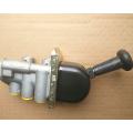 Peças de caminhão Dongfeng Mão Válvula de Freio 3517N-010 com melhor preço