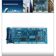 Ascenseur PCB MCB2 GCA26800H10