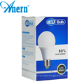 Anern Factory wholesale home 5w light led bulb