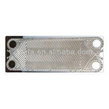 GEA VT20 im Zusammenhang mit 316L Platte und Dichtung für Plattenwärmetauscher