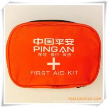 Home Erste-Hilfe-Kit als Werbegeschenk OS31003