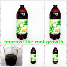 seaweed biological Organic Manure Special for Promoting Root Growth