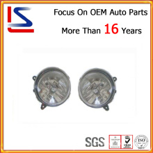 Auto Spare Parts - Head Lamp for Jeep Wrangler (LS-CRL-038)