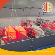 Pig Cage Equipment
