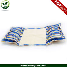 fabric pool float baby double pool float