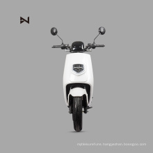 electric sport 1000 watts motorcycle
