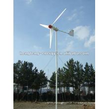 gerador de energia eólica 1kw para venda