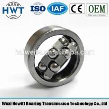 23280 self-aligning ball bearing