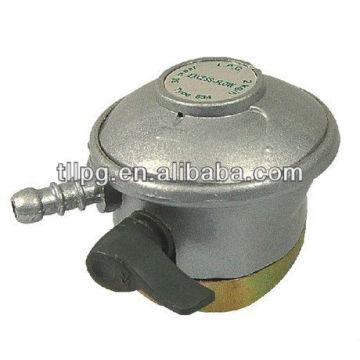 Regulador do cilindro de Lpg, Regulador do cilindro do gás de Lpg Preço