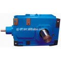 electric reducers