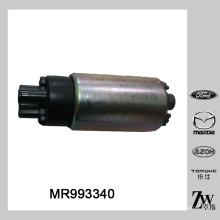 Pompe à carburant Denso pour marque japonaise pour Mitsubishi CHRYSLER MR993340