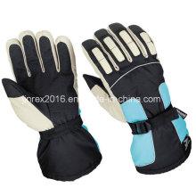 Winter Windproof Sports Gloves Sports Equipment Fashion Warm Outdoor