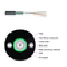 Волоконно-оптический кабель, открытый / закрытый оптический кабель, оптический патч-корд
