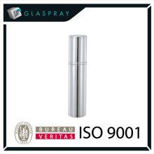 ARA 005 15ml Refillable Perfume Travel Spray