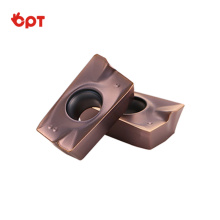 Long life Cemented carbide inserts drilling inserts