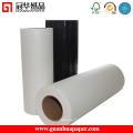 Papier de transfert de chaleur à sublimation de qualité excellente