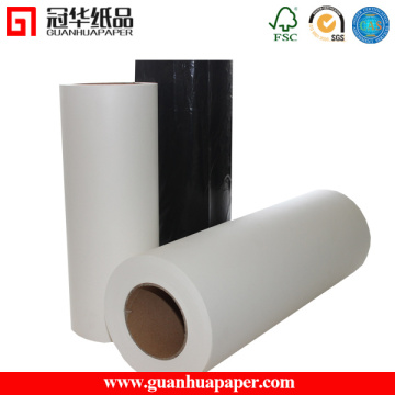 A3 e A4 Subliamtion Heat Transfer Paper