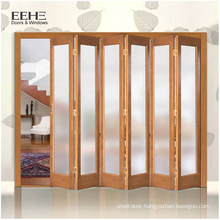 Philippines Price for Fireproof Wood Conference Room Door