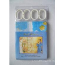 Shower Curtain (SJYL-9)