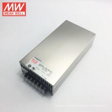 MEANWELL 100W bis 1500W SE Serie 27VDC Stromversorgung 600W SE-600-27