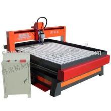 JK-1215 cnc carving machinery