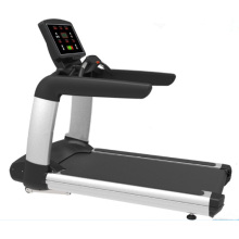 Máquina de correr de lujo Fitness Treadmill